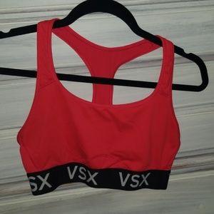 Victoria's Secret Intimates & Sleepwear - Bralette